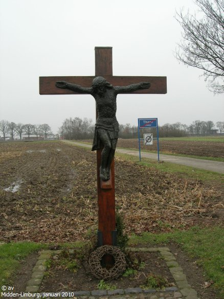 http://www.limburg.anneliesverheijen.nl/typ-kruis/10.jpg